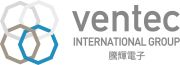 Ventec International Group